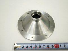 A5052材 円錐